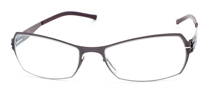 drums augenoptik optiker brille kontaktlinsen zorneding m nchen. Black Bedroom Furniture Sets. Home Design Ideas